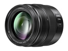 PANASONIC Lumix G X Vario HD 12 - 35mm / 2.8 II Asph. Power O.I.S.