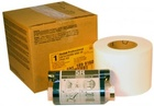 KODAK Photo Print Kit 6900/6800/5R (375 ks 13x18)