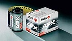 AGFAPHOTO APX Professional 100 135/36