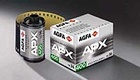 AGFAPHOTO APX Professional 400 135/36