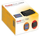 KODAK KLIC 7004 Digital Camera Power Kit